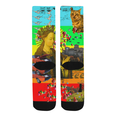 PRAYER Socks