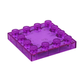 Circuit Blox™ 120 Project Student Set - E-Blox® Circuit Board Building Blocks Toys for Kids
