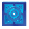 Circuit Builder™ - One Block Spacer - E-Blox®