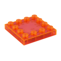 Circuit Blox™ 120 - E-Blox® Circuit Board Building Blocks Toys for Kids