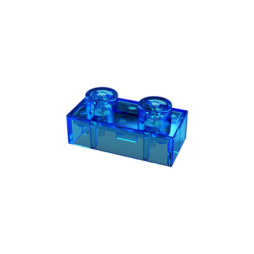 Circuit Blox™ - 2 Wire Block - E-Blox®