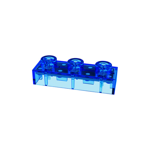 Circuit Blox™ - 3 Wire Block - E-Blox®