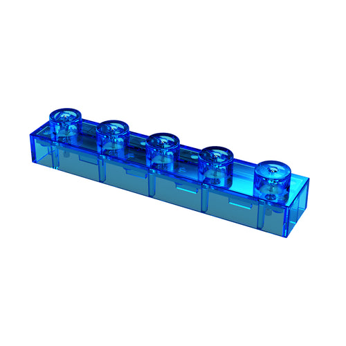 Circuit Blox™ - 5 Wire Block - E-Blox®