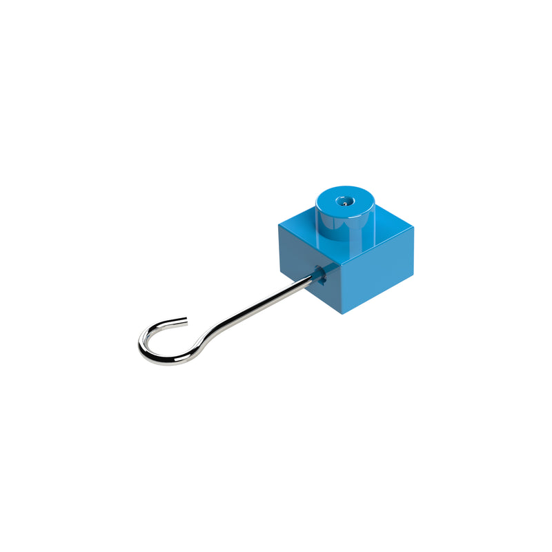 Hook for  Wire Maze - E-Blox®