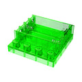 Circuit Blox™ - Battery Holder - E-Blox®