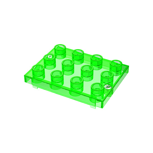 Circuit Blox™ - Battery Cover - E-Blox®