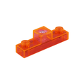 Circuit Blox™ 59 project Student Set - E-Blox® Circuit Board Building Blocks Educational Sets