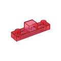 Circuit Blox™ 120 Project Student Set - E-Blox® Circuit Board Building Blocks Educational Sets