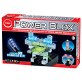 Power Blox™ Starter Set - E-Blox® - LED Building Blocks for Kids