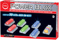 Power Blox™ LED add-on set - E-Blox® - Building Blocks for Kids