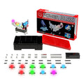 Power Blox™ Standard Set - E-Blox® - LED Building Blocks for Kids 8+