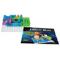 Circuit Blox™ 800 - E-Blox® Circuit Board Building Blocks Toys for Kids