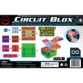 Circuit Blox™ Lights Plus - E-Blox®