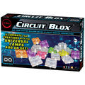 Circuit Blox™ Lights Universal Lamps Add-on Set - E-Blox®