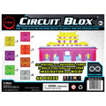 Circuit Blox™ Lights 48 Piece Spacer Add-on Set - E-Blox®