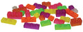 Circuit Blox™ Lights 96 Piece Spacer Add-on Set - E-Blox®