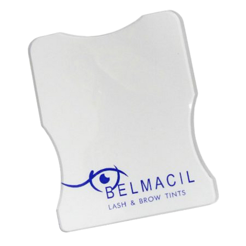 Plastic Protective Eye Guard
