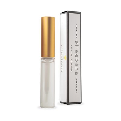 NEW Elleebana Lash Lift Adhesive Strong Hold