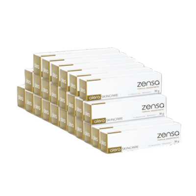 24 x Zensa Numbing Cream 30g