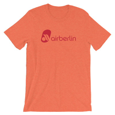 Retro Air Berlin T-Shirt
