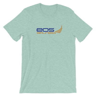 Retro EOS T-Shirt