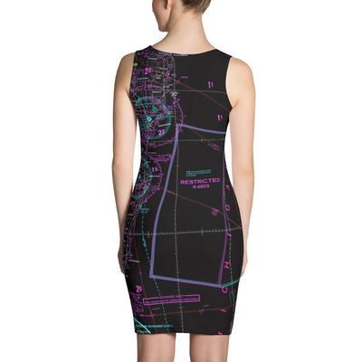 Oshkosh Sectional Dress (Inverted) - RadarContact