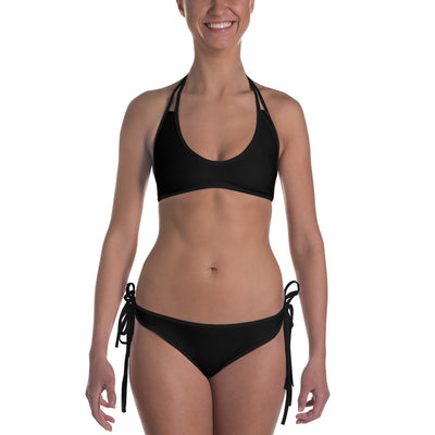 JFK Sectional Bikini (Inverted)