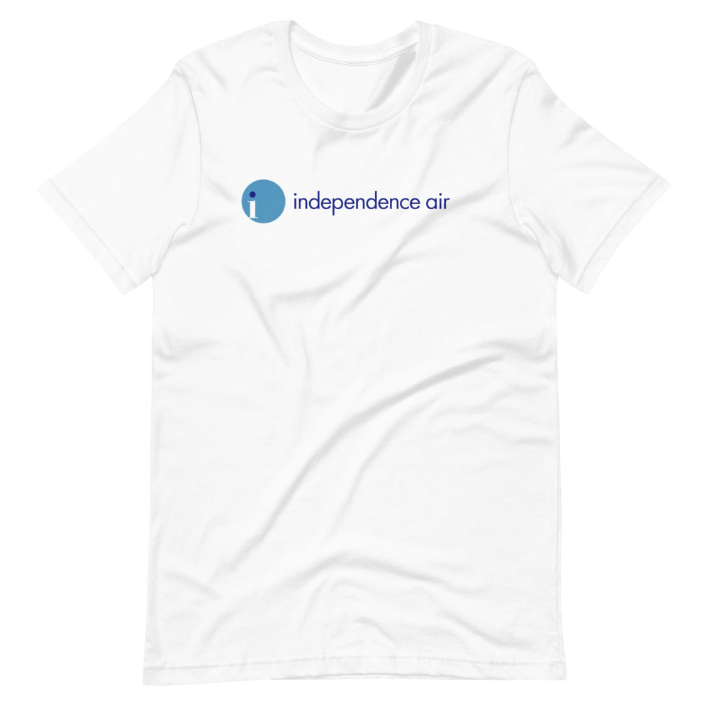 Retro Independence Air T-Shirt