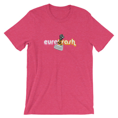 Eurotrash T-Shirt