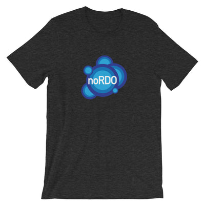 NORDO JetBlue T-Shirt