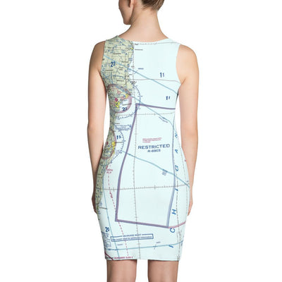 Oshkosh Sectional Dress - RadarContact