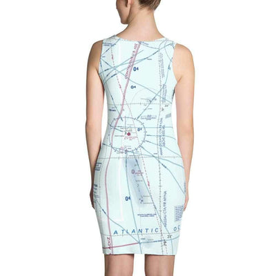 Miami Sectional Dress
