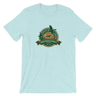 Sully Safari T-Shirt