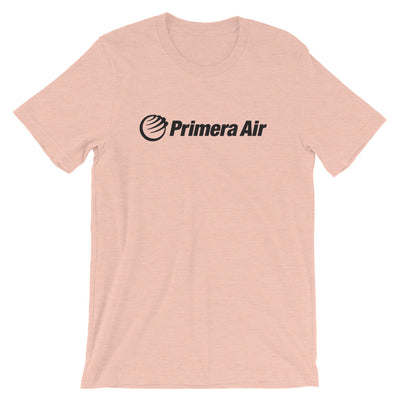 Retro Primera Air T-Shirt