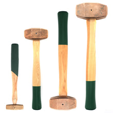 Type 09 Brass Safety Hammers