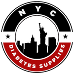 NYC DIABETES SUPPLIES