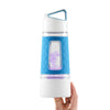 Fruition Infusion Bottle