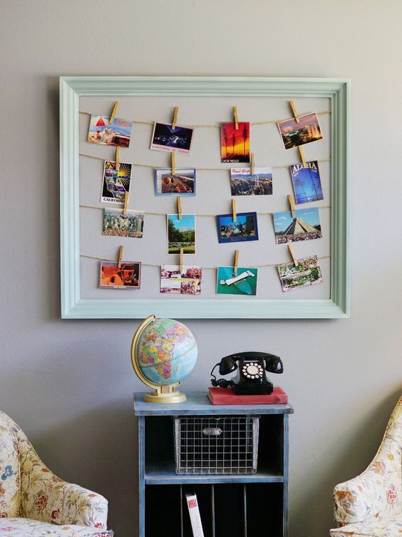 50 Souvenir Ideas to Make Your Memories Last