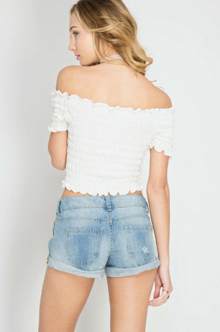 [Buy Trending Clothing For Women Online] - You Are The Pineapple