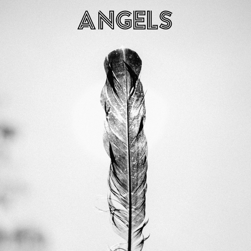 Instrumental Ambient Music - Angels