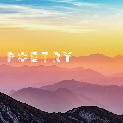 Instrumental Ambient Music - Poetry