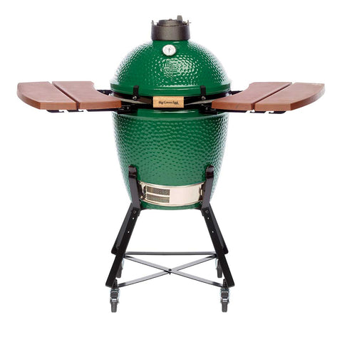 Big Green Egg Large Package