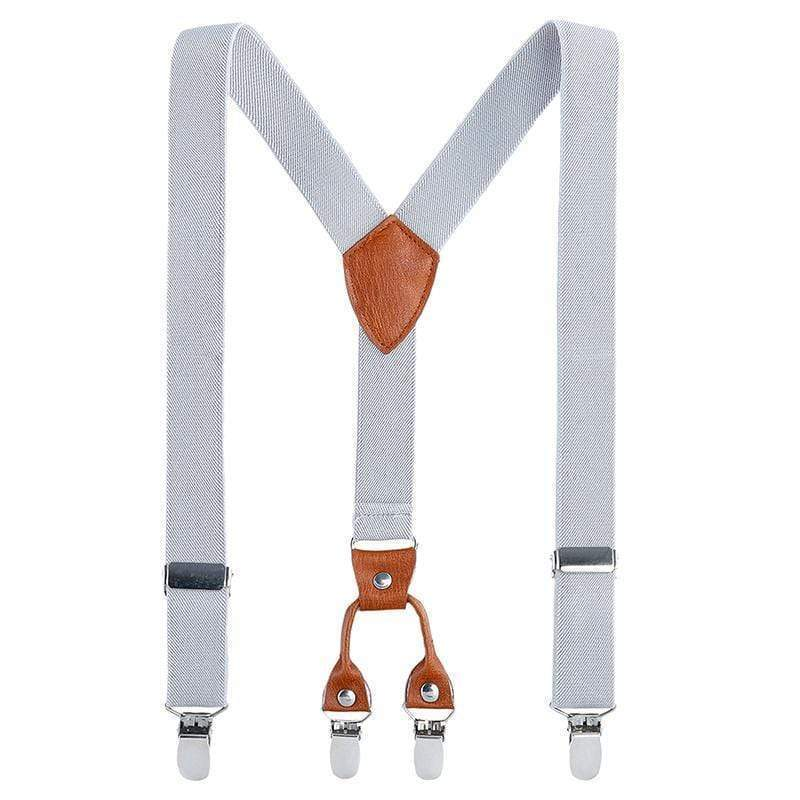 variety design popular brand classic chic Suspenders On Sale | Shop Affordable Discount Suspenders