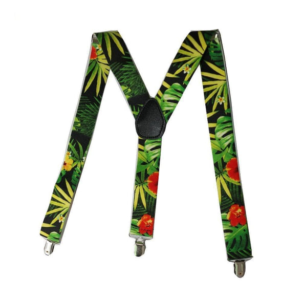 hawaiian suspenders