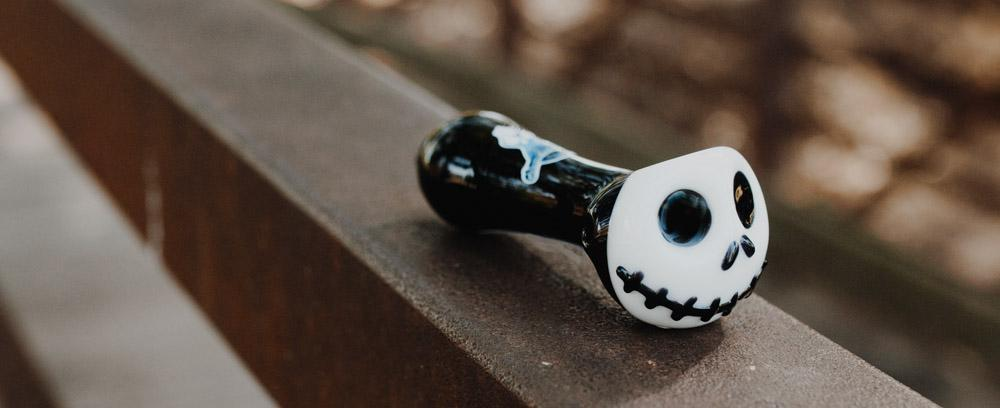 6 of Our Best Halloween Themed Products