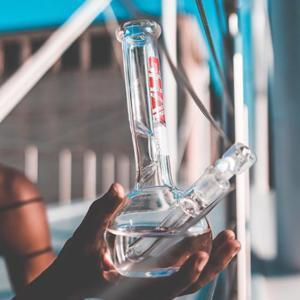 Water Pipes Under $100