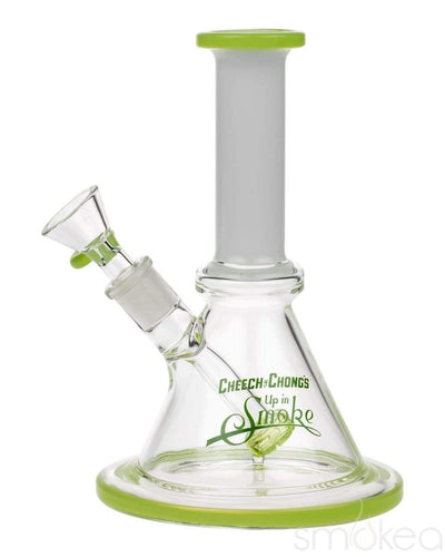 Cheech & Chong's Up in Smoke Pedro Bong