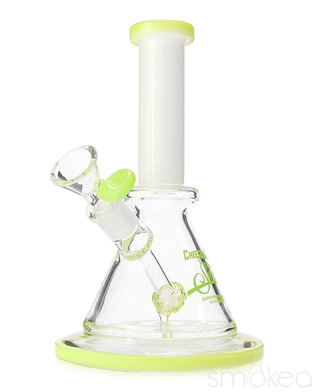 Cheech & Chong's Up in Smoke Pedro Bong - SMOKEA