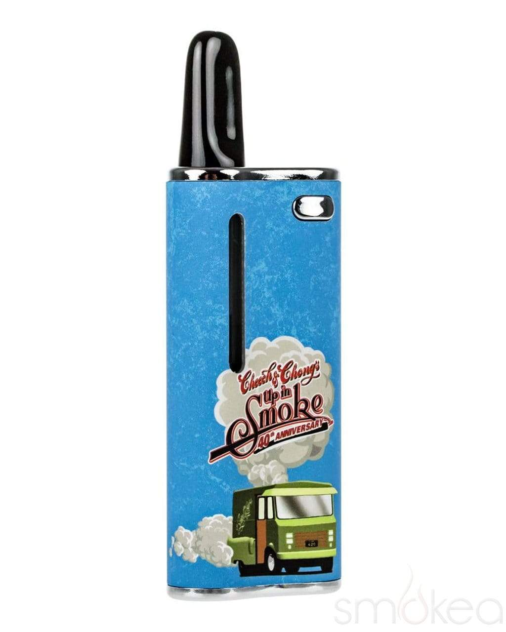 Cheech & Chong's Up in Smoke Vaporizer