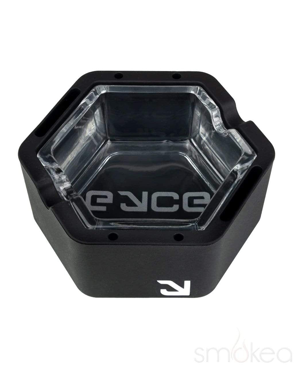 Eyce ProTeck Series Ashtray - SMOKEA®